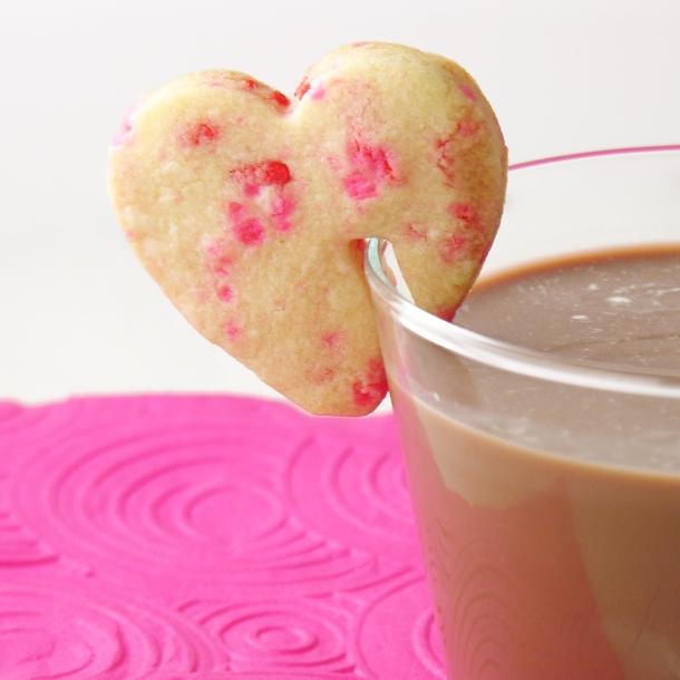 valentine-cookies4