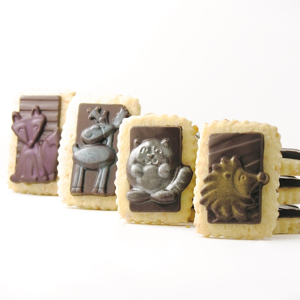 coconut-cookie-cut-outs