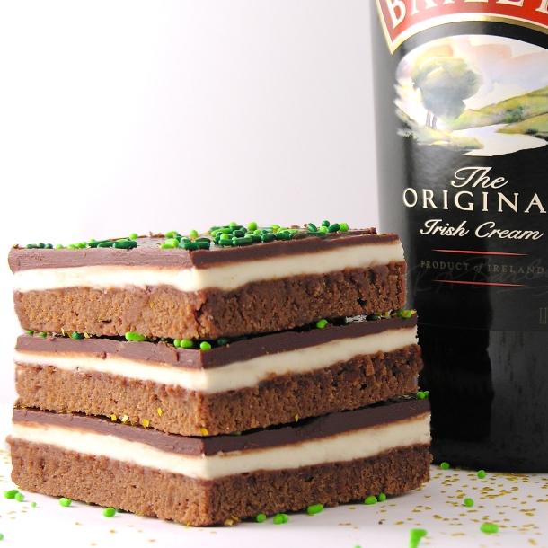 baileys-brownies1