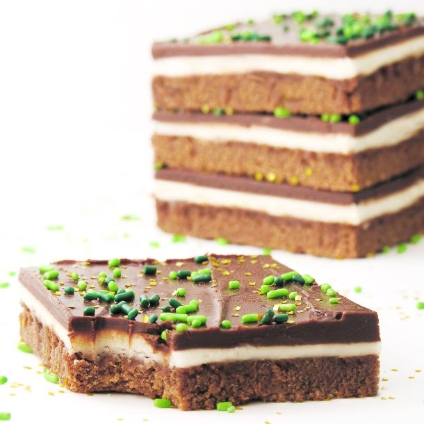 baileys-brownies5