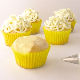 spaghetti-cupcakes