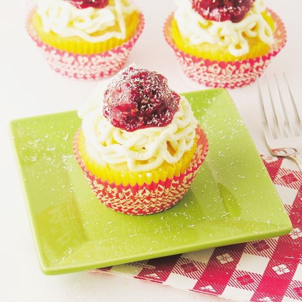 spaghetti-cupcakes3