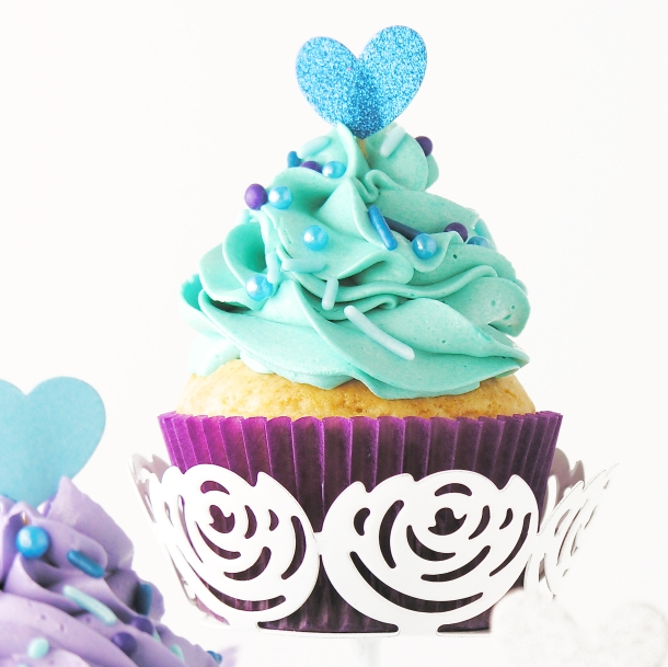 wedding-cake-cupcakes4