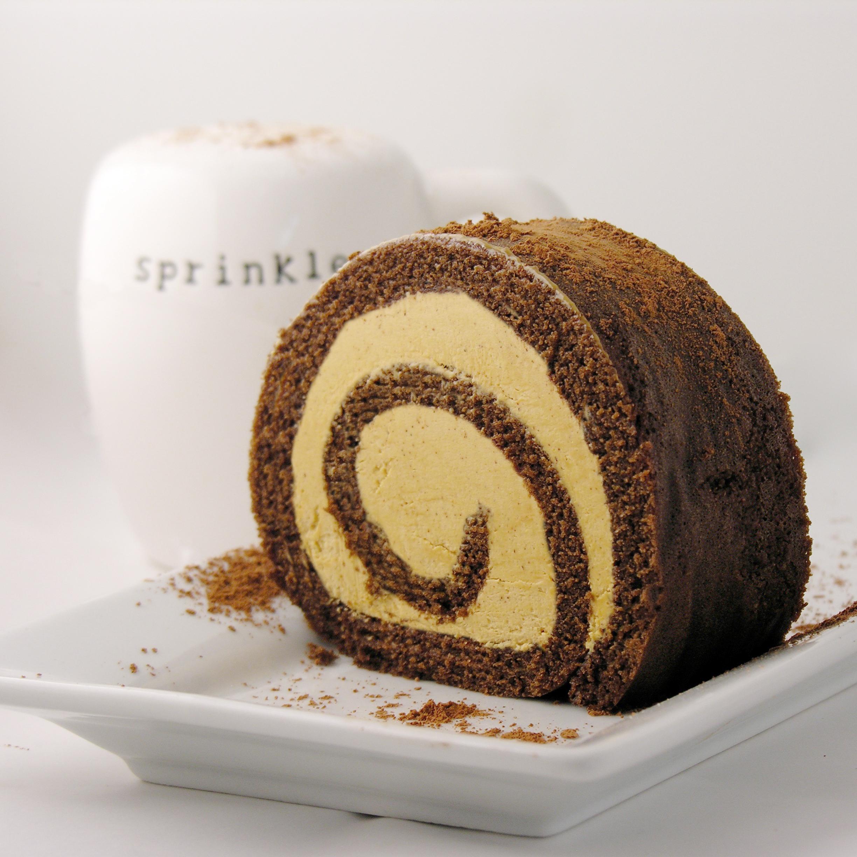 Cake Roll2