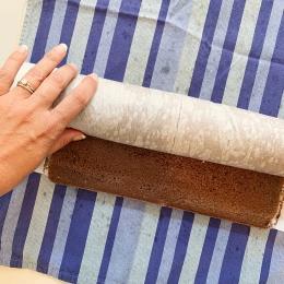 Cake Roll5