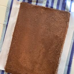 CakeRoll6
