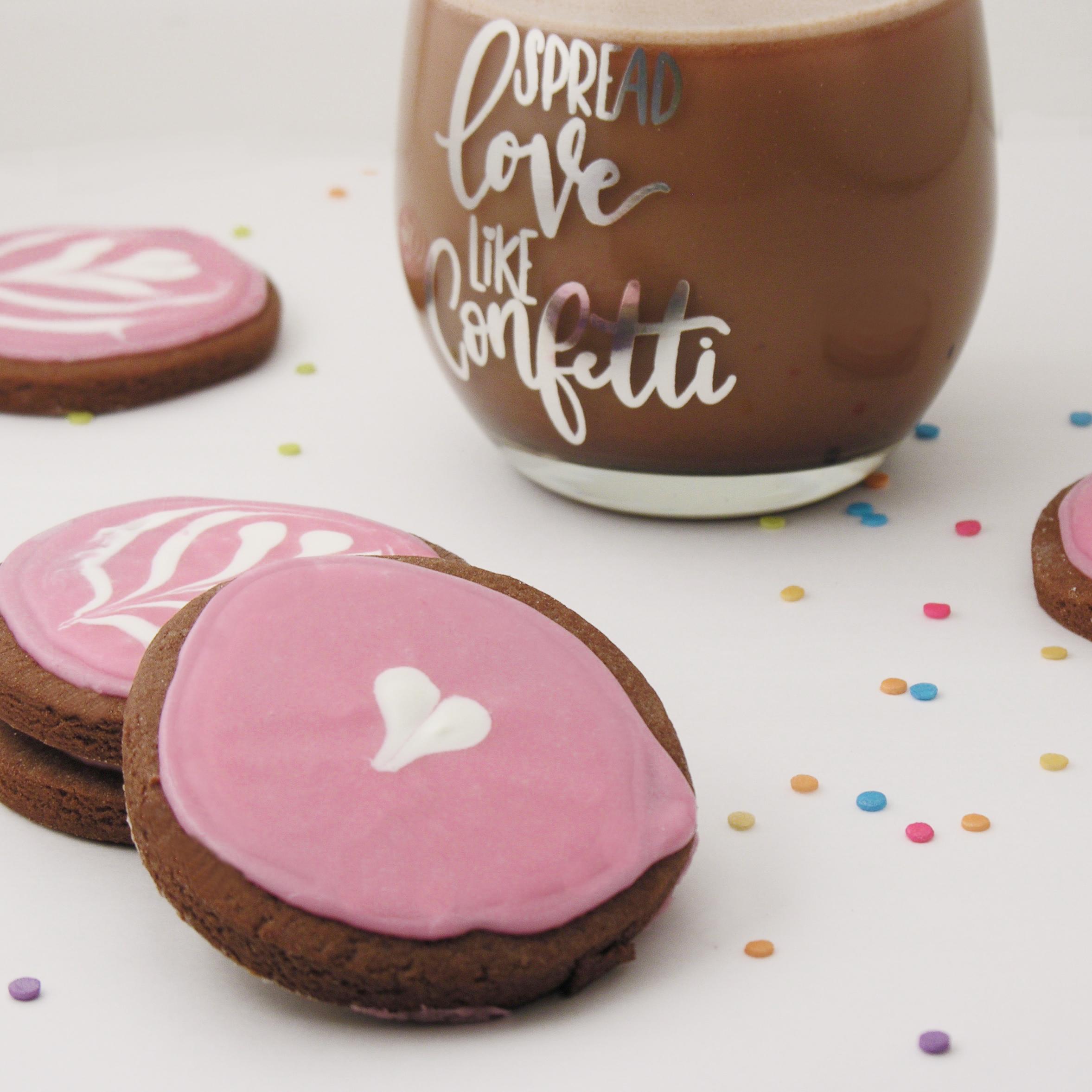 peppermint-moch-cookies4