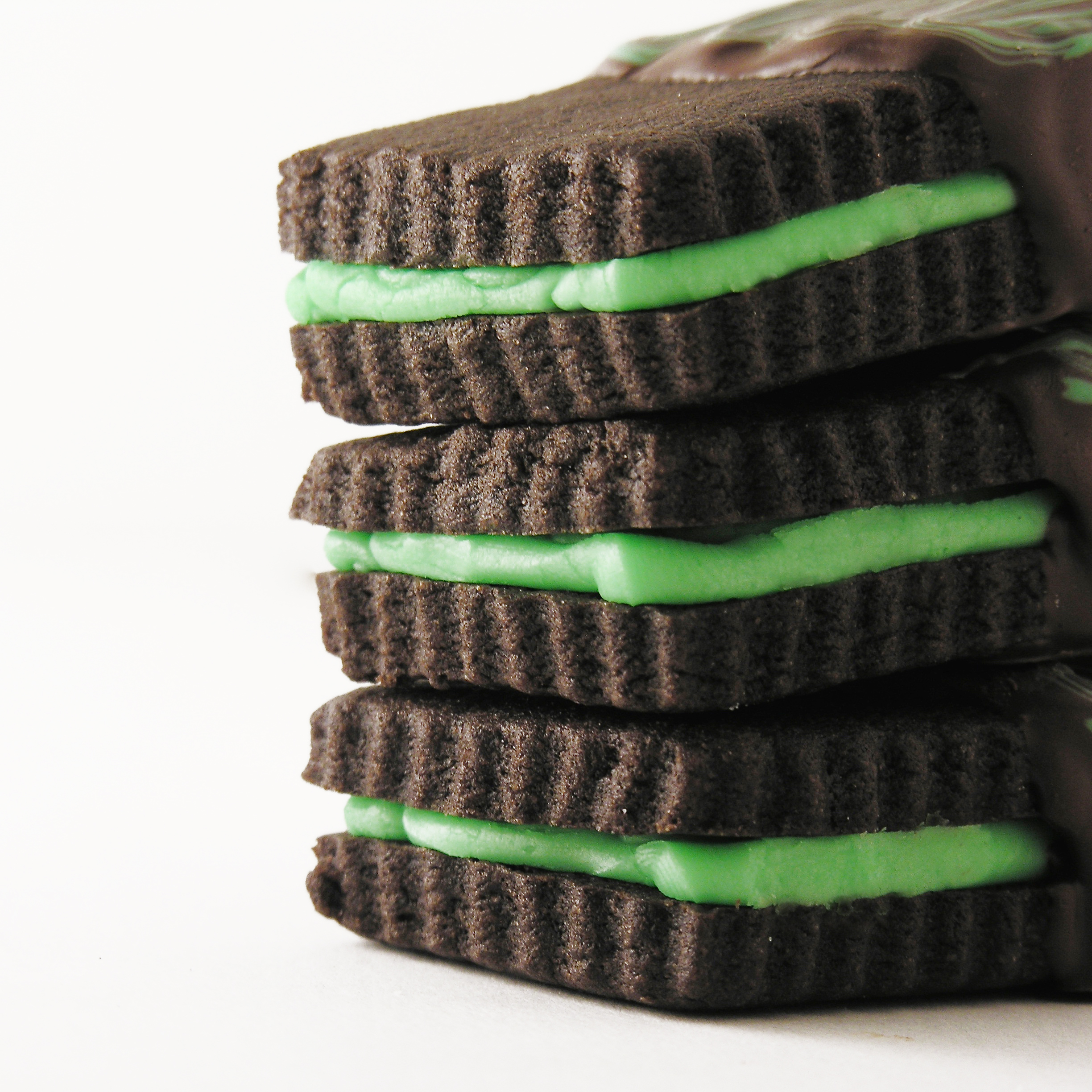 andes-mint-cookies5