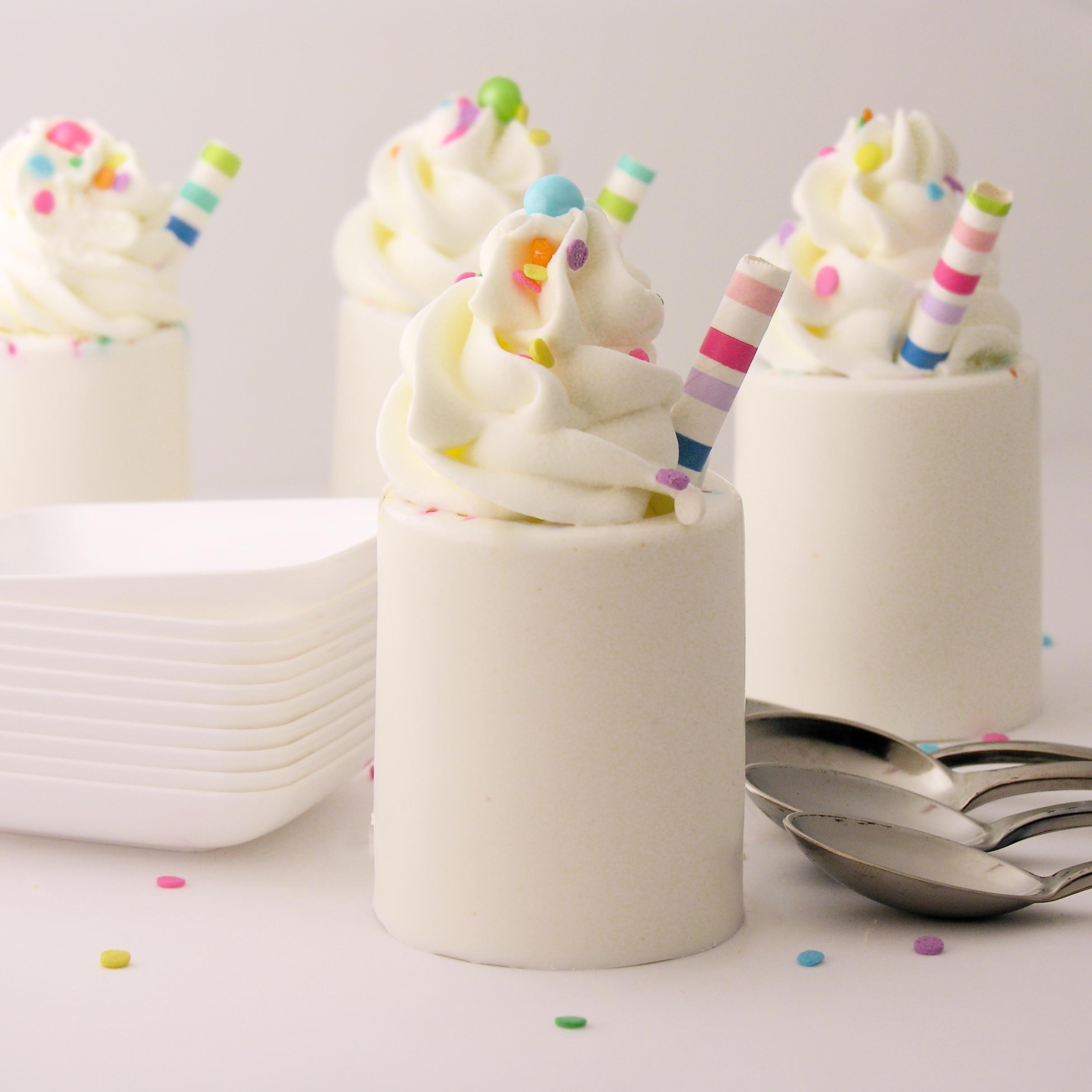 lemonade-cups3